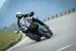 2019-Yamaha-NIKEN-review-Adam-Waheed-15
