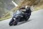 2019-Yamaha-NIKEN-review-Adam-Waheed-22