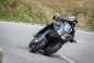2019-Yamaha-NIKEN-review-Adam-Waheed-38