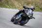 2019-Yamaha-NIKEN-review-Adam-Waheed-39