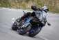 2019-Yamaha-NIKEN-review-Adam-Waheed-40