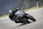 2019-Yamaha-NIKEN-review-Adam-Waheed-45