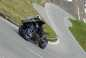 2019-Yamaha-NIKEN-review-Adam-Waheed-53