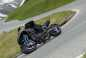 2019-Yamaha-NIKEN-review-Adam-Waheed-63