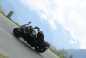 2019-Yamaha-NIKEN-review-Adam-Waheed-66