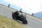 2019-Yamaha-NIKEN-review-Adam-Waheed-72