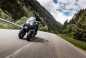 2019-Yamaha-NIKEN-review-Adam-Waheed-86