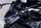 2019-Yamaha-NIKEN-review-detail-09