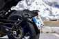 2019-Yamaha-NIKEN-review-detail-15