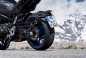 2019-Yamaha-NIKEN-review-detail-17