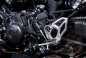 2019-Yamaha-NIKEN-review-detail-18