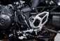2019-Yamaha-NIKEN-review-detail-19