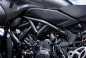2019-Yamaha-NIKEN-review-detail-21