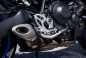 2019-Yamaha-NIKEN-review-detail-29