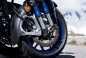 2019-Yamaha-NIKEN-review-detail-30