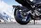2019-Yamaha-NIKEN-review-detail-31