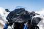 2019-Yamaha-NIKEN-review-detail-34