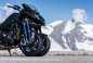 2019-Yamaha-NIKEN-review-detail-35