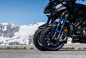 2019-Yamaha-NIKEN-review-detail-37