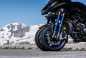 2019-Yamaha-NIKEN-review-detail-38