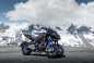 2019-Yamaha-NIKEN-review-static-04