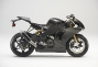 2012-erik-buell-racing-1190rs-hi-res-1