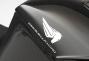 2012-erik-buell-racing-1190rs-hi-res-3