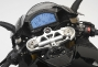 2012-erik-buell-racing-1190rs-hi-res-6