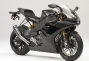 2012-erik-buell-racing-1190rs-hi-res-7