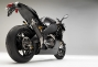 2012-erik-buell-racing-1190rs-hi-res-8