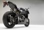 2012-erik-buell-racing-1190rs-hi-res-8