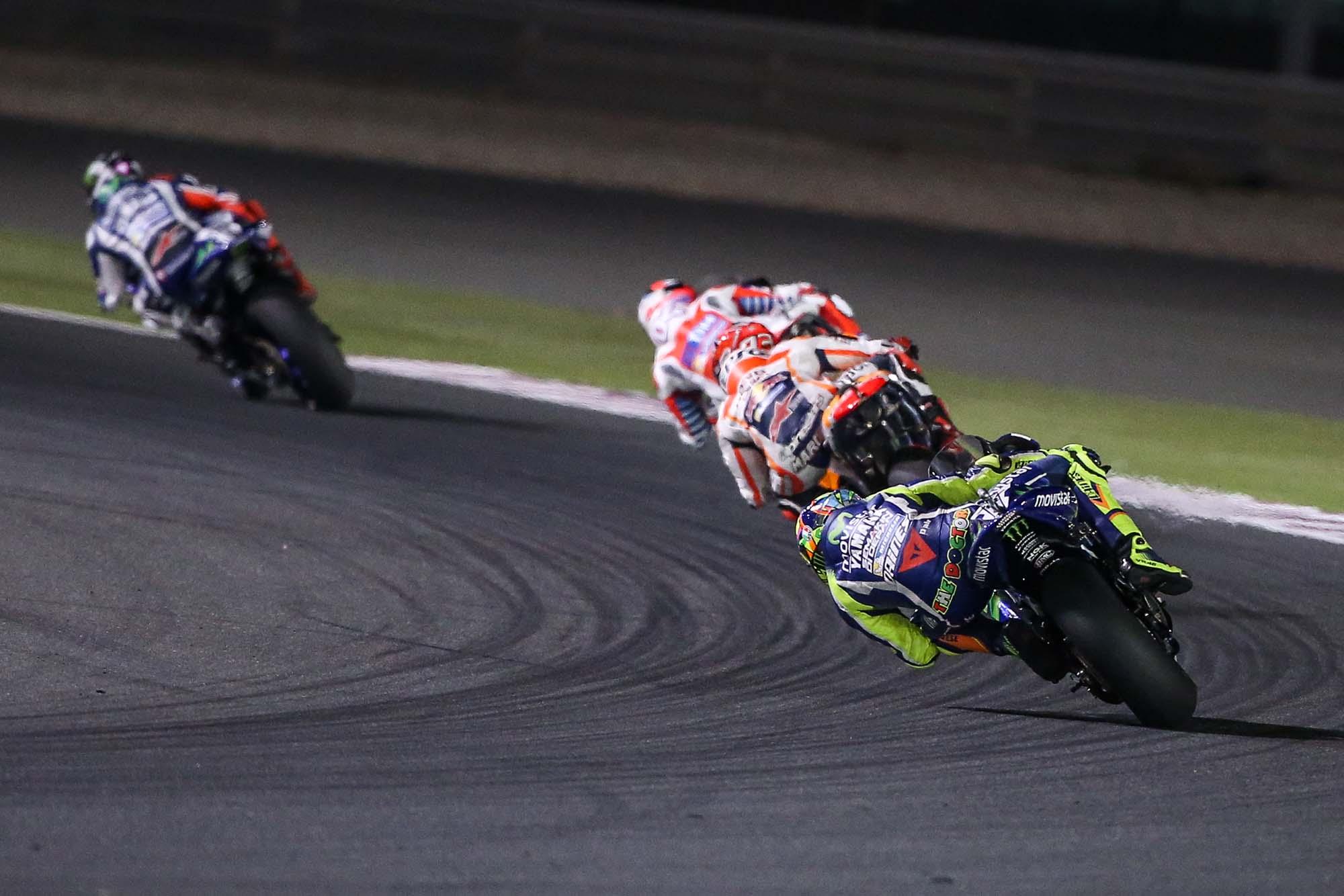 [GP] Qatar - Page 2 MotoGP-Qatar-GP-Sunday-WUP-race-CormacGP-106