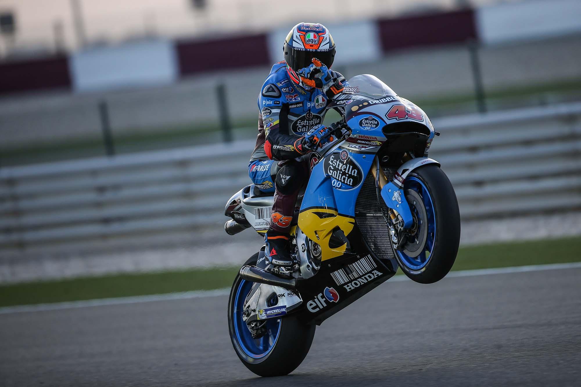 [GP] Qatar - Page 2 MotoGP-Qatar-GP-Sunday-WUP-race-CormacGP-37