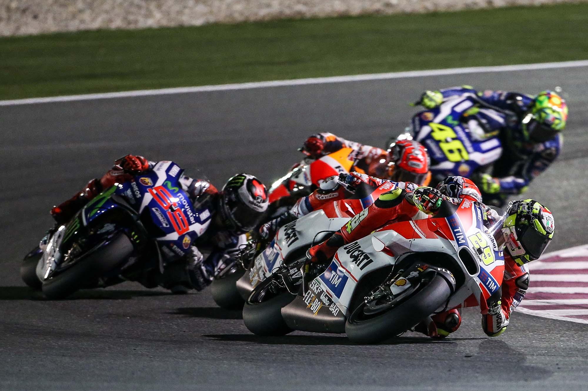 [GP] Qatar - Page 2 MotoGP-Qatar-GP-Sunday-WUP-race-CormacGP-63
