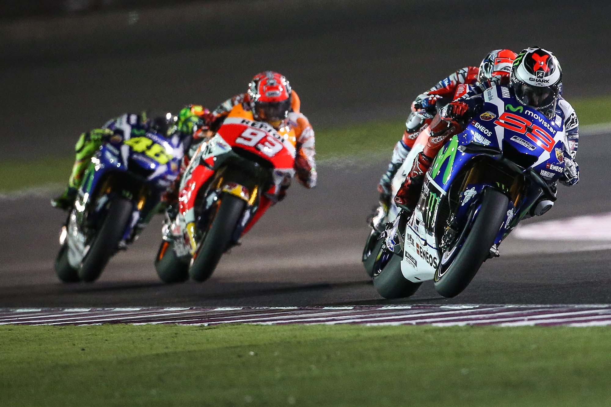 [GP] Qatar - Page 2 MotoGP-Qatar-GP-Sunday-WUP-race-CormacGP-85