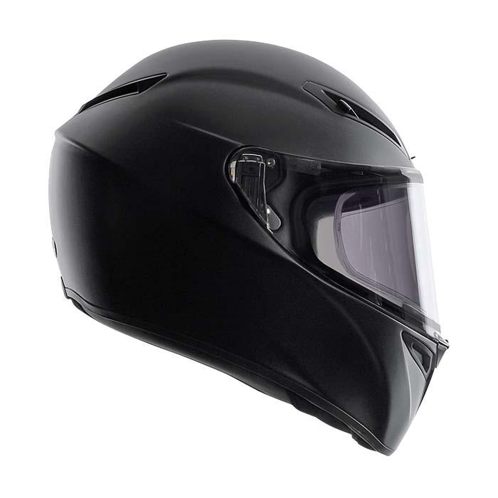Agvisor Agv Helmets Get Lcd Tinted Visors Asphalt Rubber