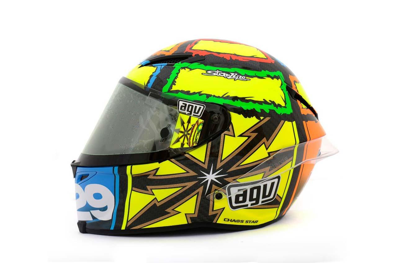 Photos  MotoGP
