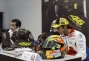 agv-pistagp-helmet-press-conference-01