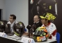 agv-pistagp-helmet-press-conference-02