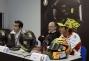 agv-pistagp-helmet-press-conference-02