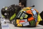 agv-pistagp-helmet-press-conference-04