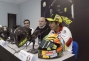 agv-pistagp-helmet-press-conference-05