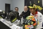 agv-pistagp-helmet-press-conference-06