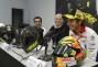 agv-pistagp-helmet-press-conference-06