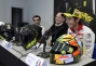 agv-pistagp-helmet-press-conference-07
