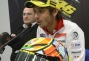 agv-pistagp-helmet-press-conference-08