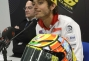 agv-pistagp-helmet-press-conference-09