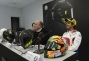 agv-pistagp-helmet-press-conference-10