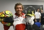 agv-pistagp-helmet-press-conference-13