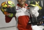 agv-pistagp-helmet-press-conference-14